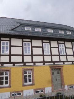 Fenster im Bauernhaus im EG 2flg.  und im OG 1flg.